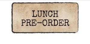 lunch pre order.jpg