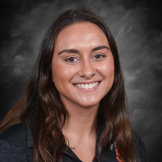 Heather Estrada's Profile Photo