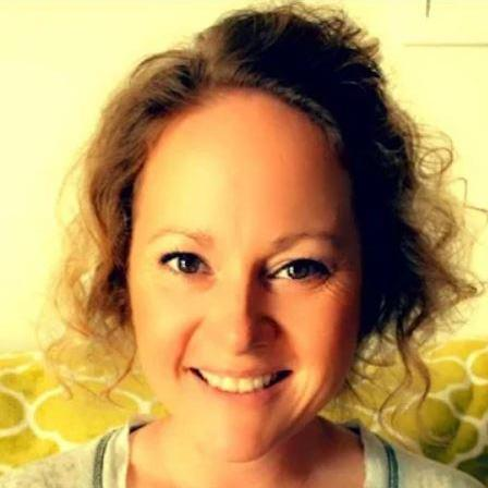 Sara Roberts's Profile Photo