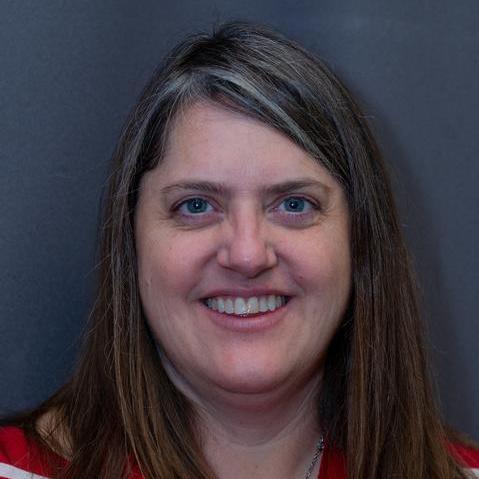Christine Cloud-O'Hare's Profile Photo