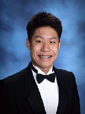 Johnathan Lai