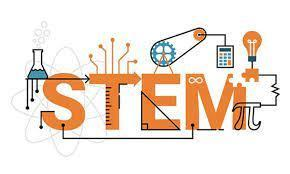 Saturday Science Academy II STEMM LABS Featured Photo