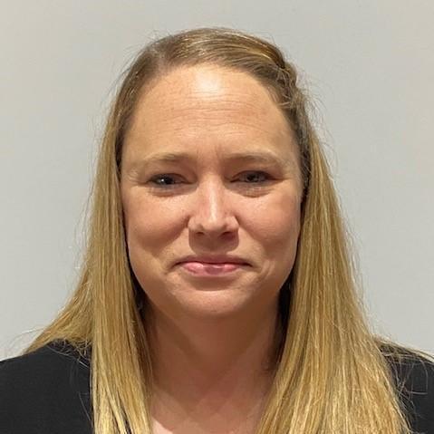 Holly Thomas's Profile Photo