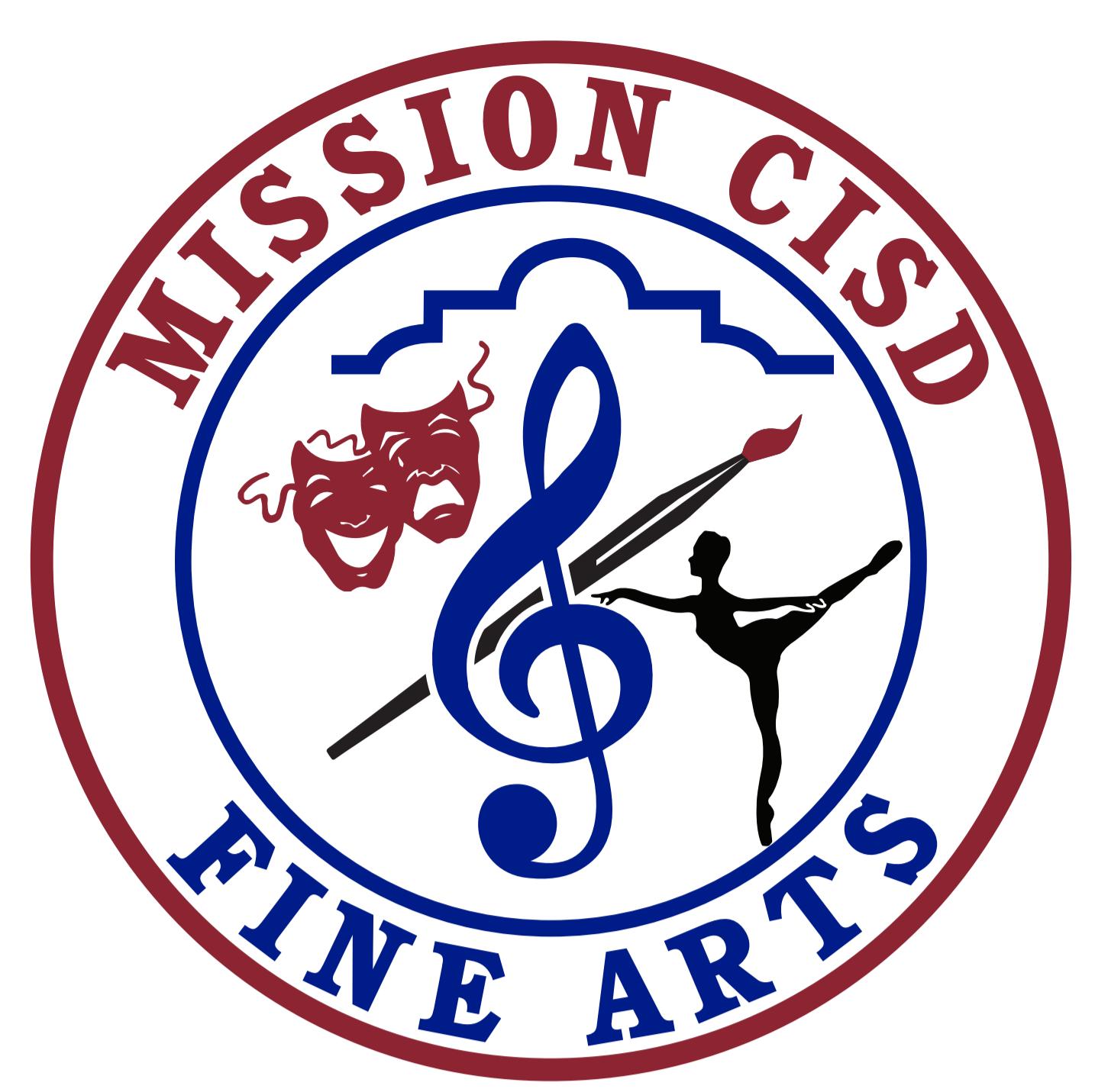 2018-2019 Fine Arts