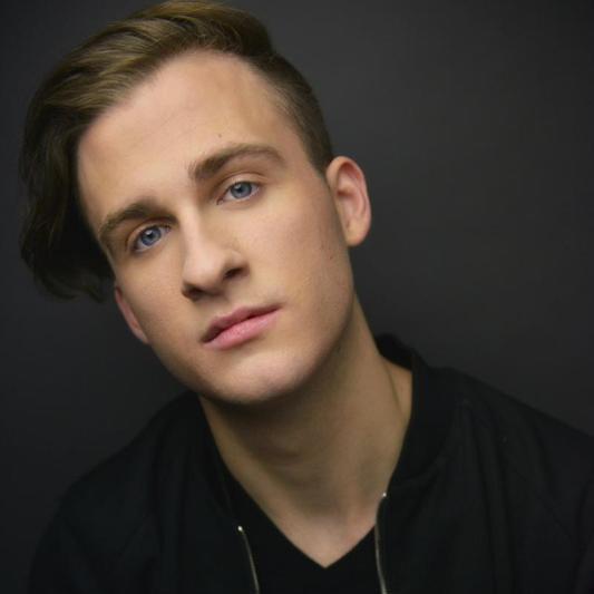 Justin Slepicoff's Profile Photo