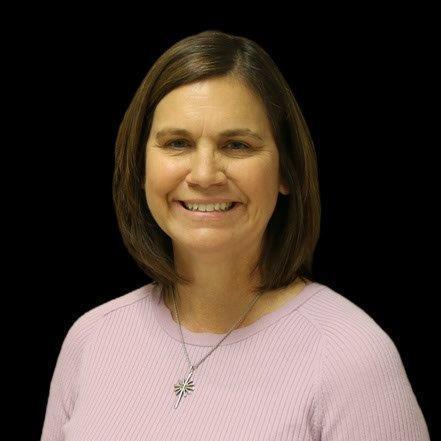 Norma Olson's Profile Photo