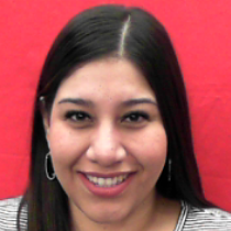 Jessica Alegria's Profile Photo
