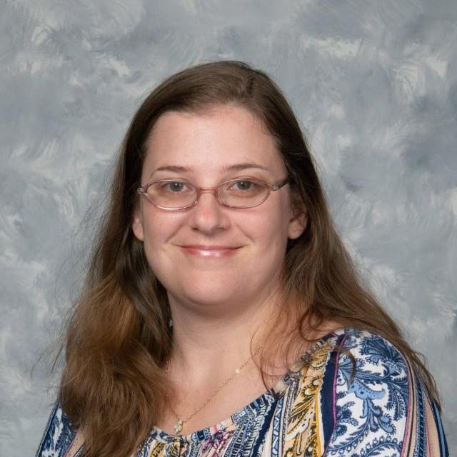 Alice Kessler's Profile Photo