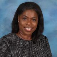 Letitia Clark's Profile Photo