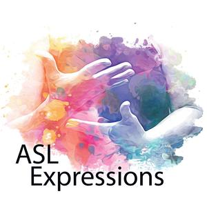 IG_ASL3.jpg