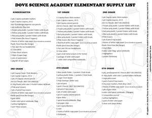 DSAE Supply List.jpg