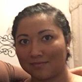 Vanessa Sanchez-Perez's Profile Photo
