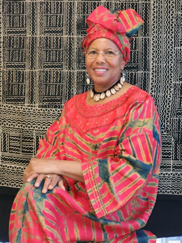 African Dress 12-7-20.jpg