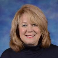 Molly Miller's Profile Photo