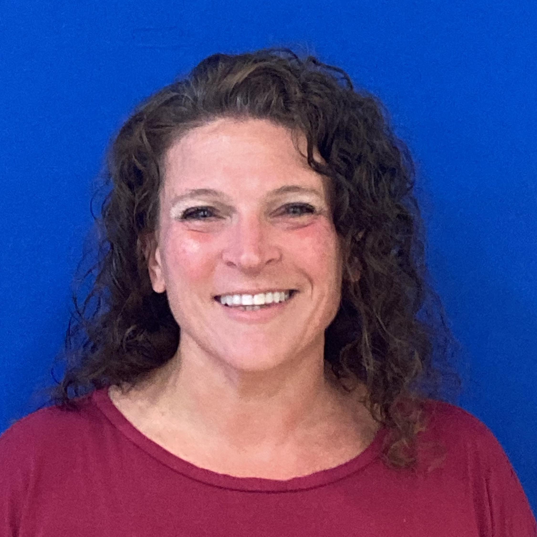 Karla Sprague's Profile Photo