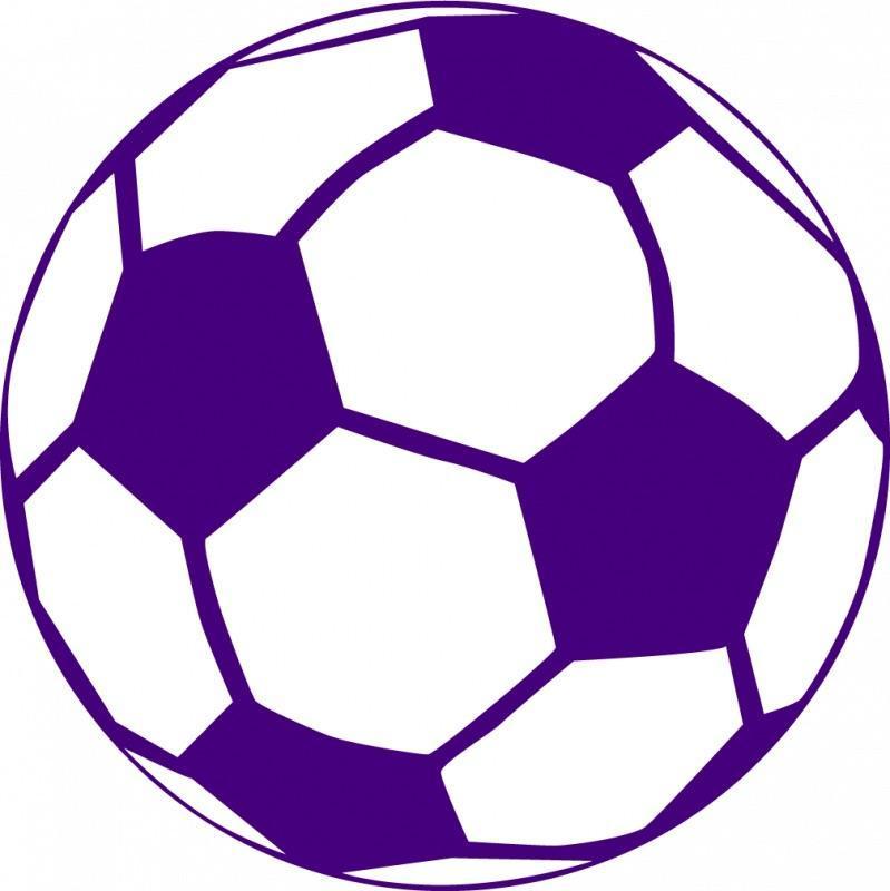Soccer Update here