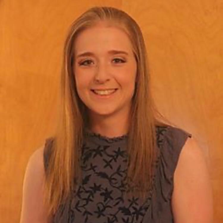 Julie Sonne's Profile Photo
