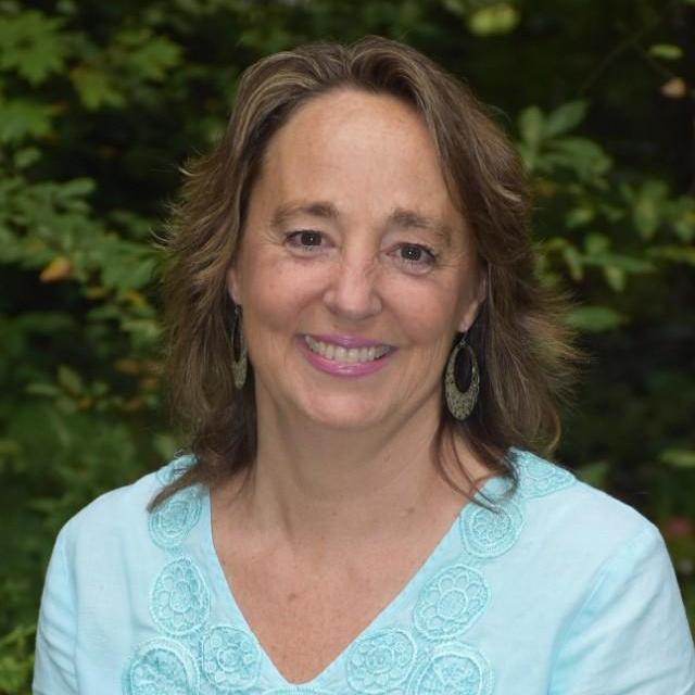 Julie Lebo's Profile Photo