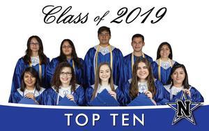 Top-Ten-2019-rev4.jpg