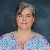 Kimberly Eckstrom's Profile Photo