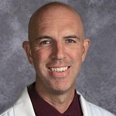 Andrew Sansone's Profile Photo