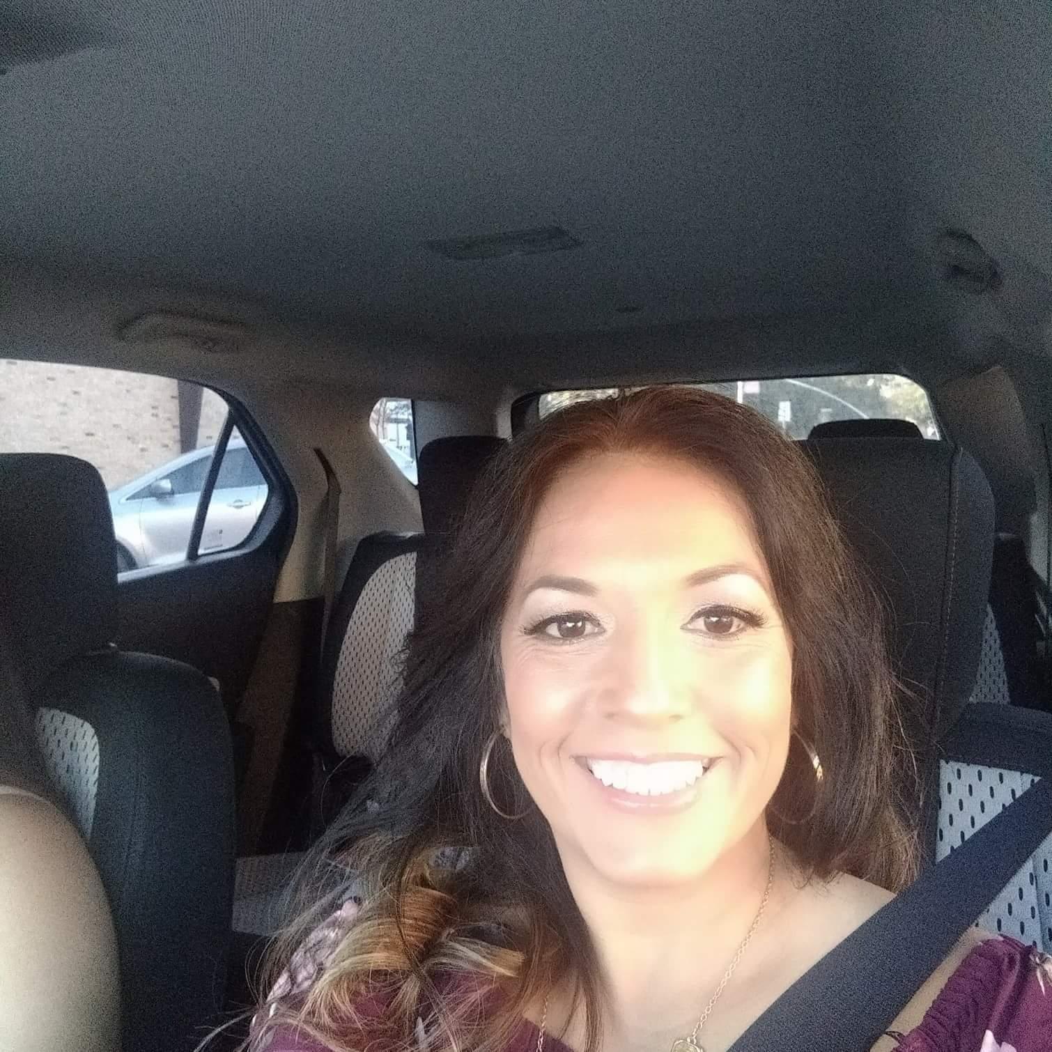 Elma Hernandez's Profile Photo