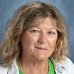 Kathleen Craig's Profile Photo