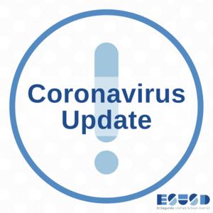 Covid Update ESUSD.png