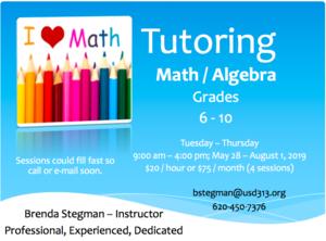 Math Tutoring Summer 2019.png