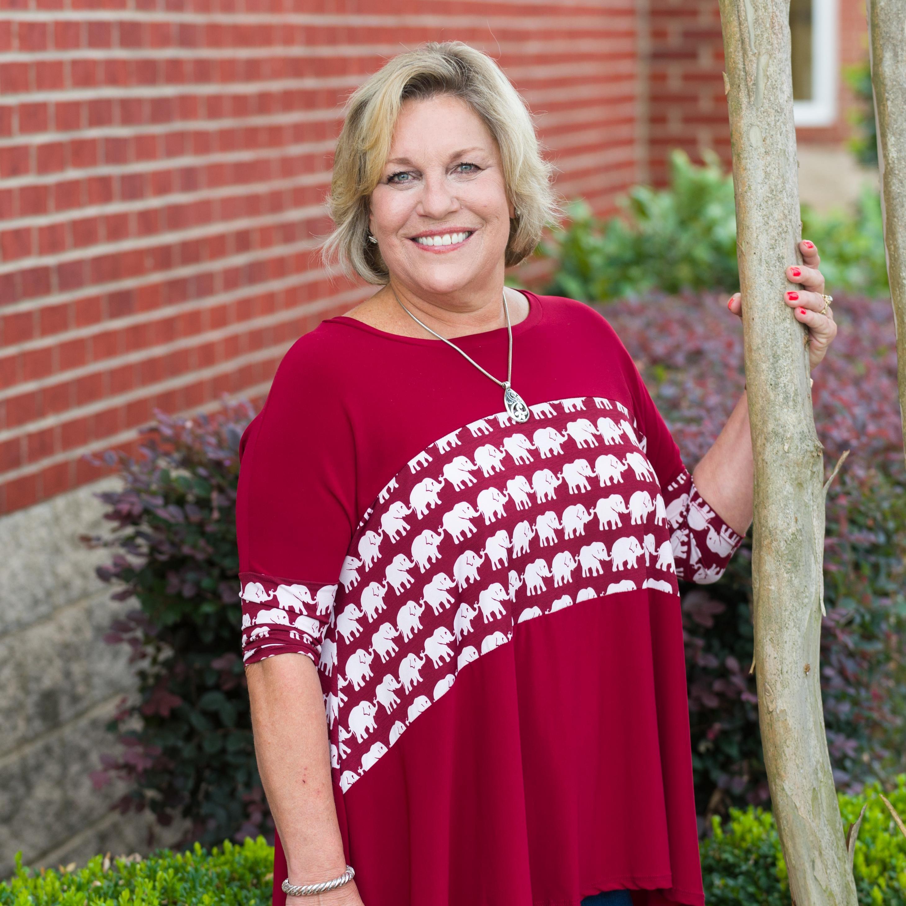Sandra Early's Profile Photo