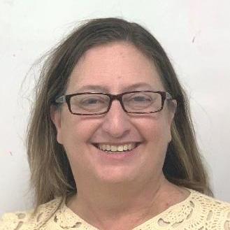 Julie Warrington's Profile Photo