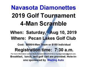 Diamonette Golf Tournament Flyer Full Page Updated.jpg