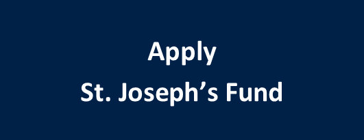 Apply St. Joseph's Fund