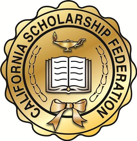 Kennedy is Now Accepting Applications for California Scholarship Foundation (CSF) Featured Photo