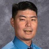 Kevin Yamamoto's Profile Photo