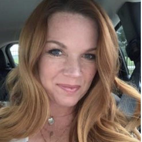 Brenda Ritchie's Profile Photo