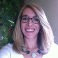 Madeline Holkeboer's Profile Photo