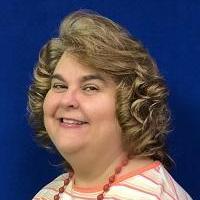 Dawn Carter's Profile Photo