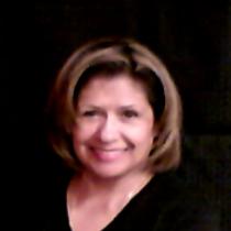 Luisa Diaz's Profile Photo