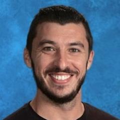 Dennis Flicker's Profile Photo