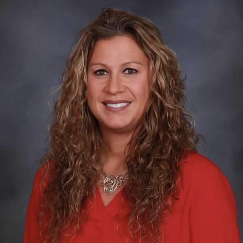 Tammy Buffone's Profile Photo