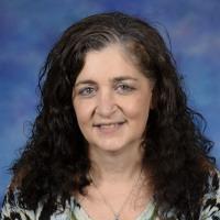 Sharon Rodriguez's Profile Photo