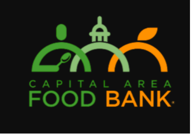 Capital  Food Bank