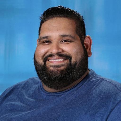 Luis Ledezma's Profile Photo