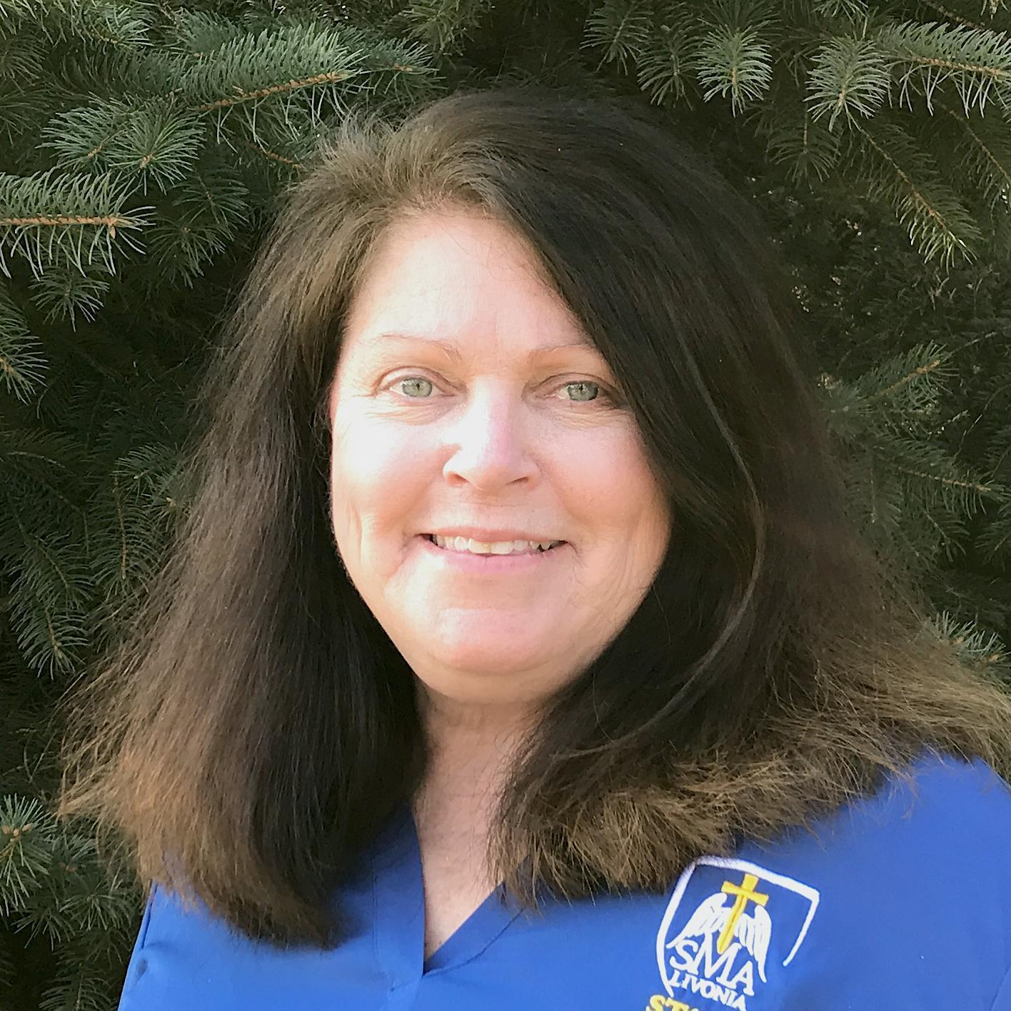Nancy Valentini's Profile Photo