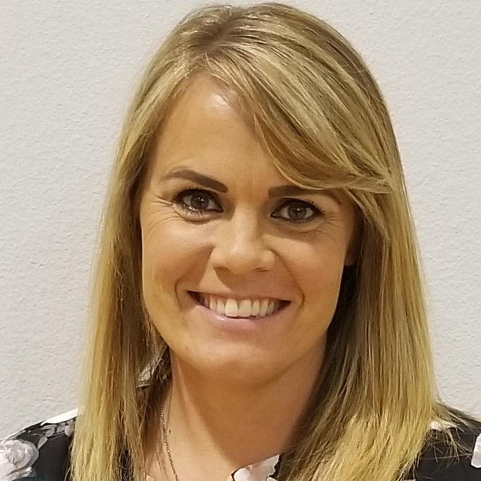 Amber Hillstrom's Profile Photo