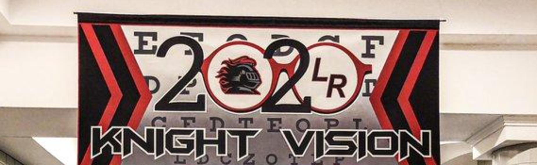 20/20 Knight Vision