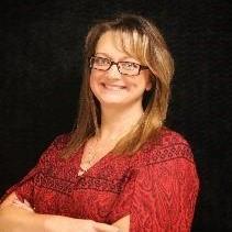 Tamara Dunman's Profile Photo