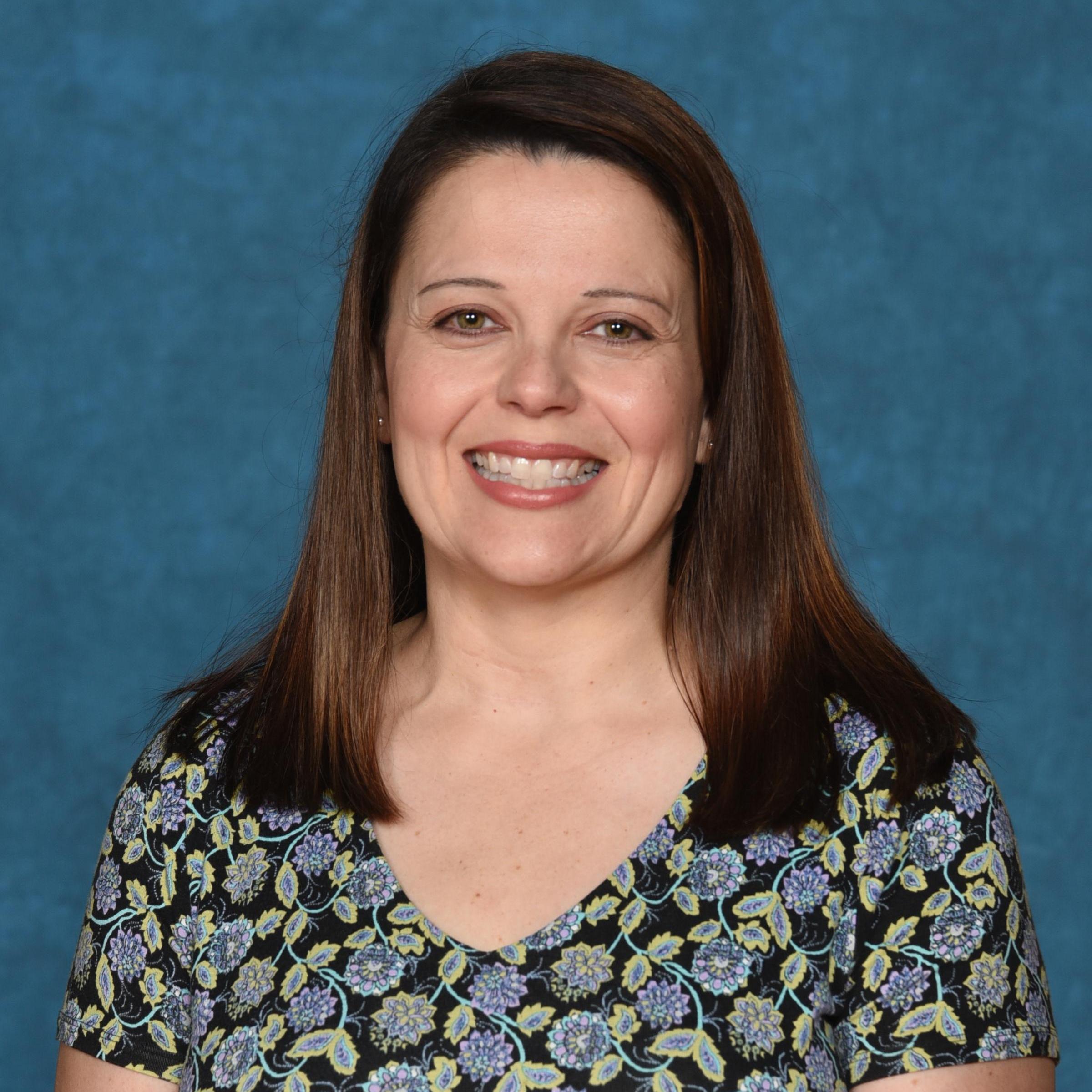Lisa Bray's Profile Photo