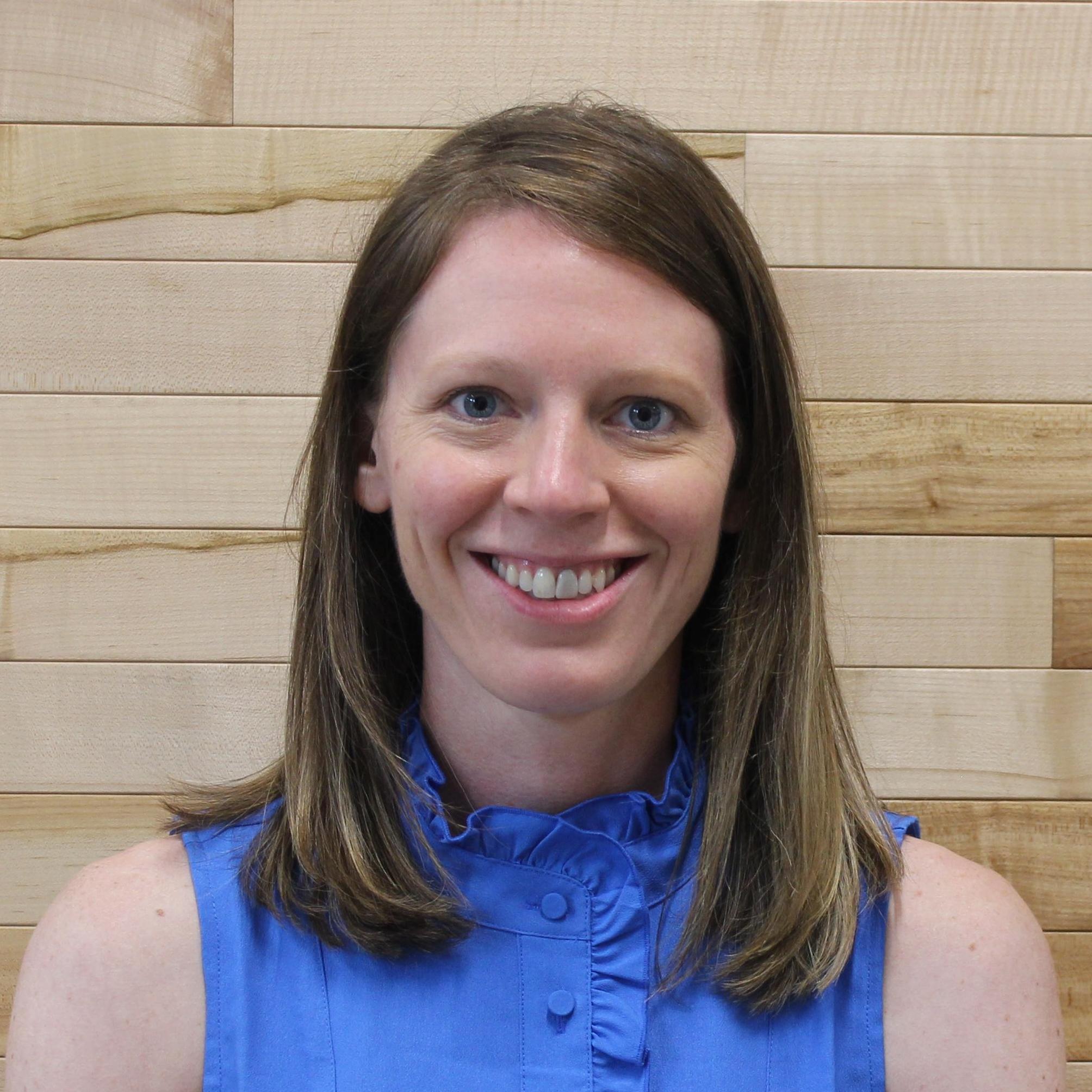 Katie Lane's Profile Photo